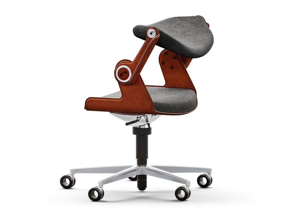 Das sind die Schönsten: Büromöbel mit Design-Awards