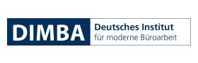 Deutsches Institut für moderne Büroarbeit
