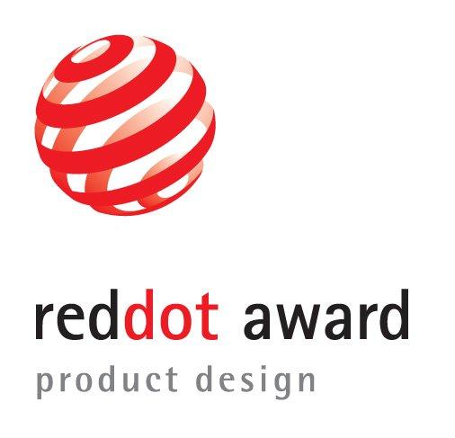 Design-Awards für Bürobedarf