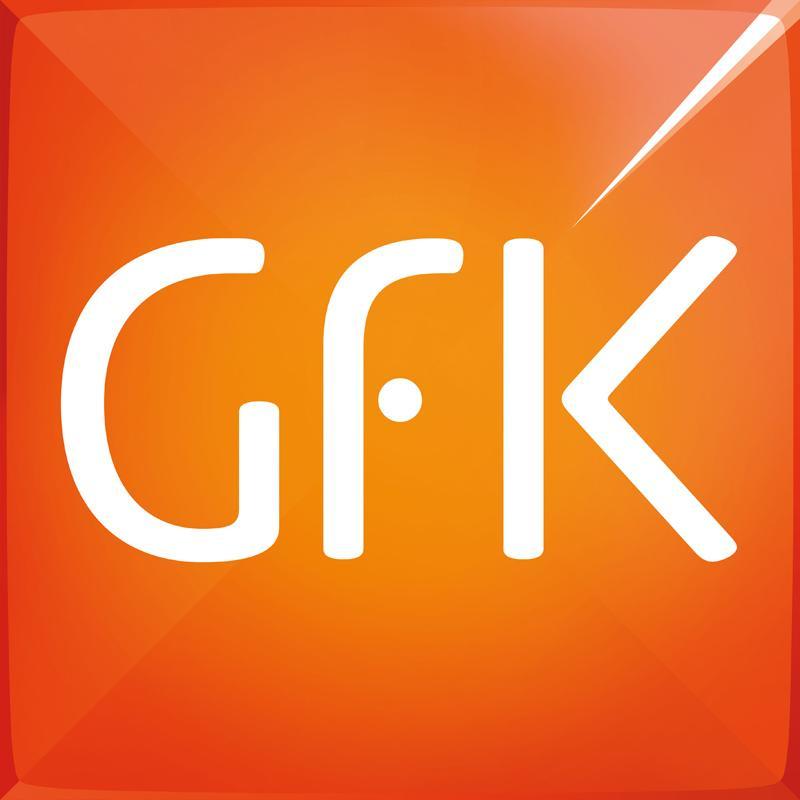 Die GfK hat für das erste Halbjahr 2018 Zahlen für den Fotomarkt vorgelegt. Abbildung: Photoindustrie Verband