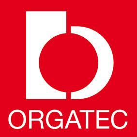 Orgatec_logo