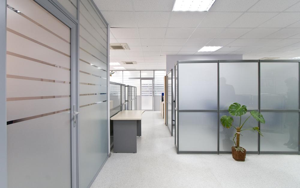 Die Acoustex in Dortmund: bessere Akustik im Büro