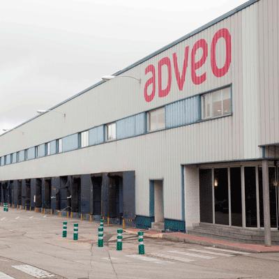 Durch die Übernahme durch Staples Solutions könnte sich die Lage für Adveo verbessern. Abbildung: Adveo