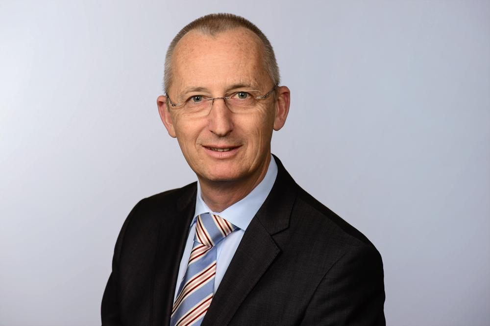 Jan Riecher verlässt HP am Jahresende
