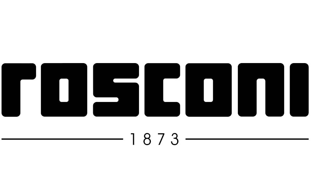 Rosconi übernimmt D-Tec