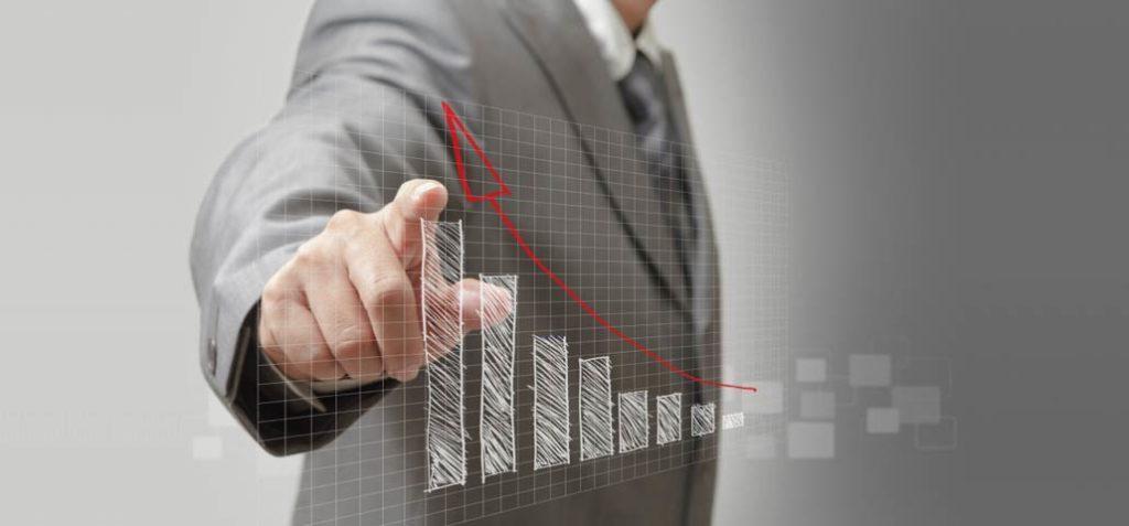 Der Softwareentwickler Intervista fertigt Lösungen für ein flexibleres Provisionsmanagement. Abbildung: Intervista AG