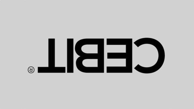 """Die Cebit ist Geschichte. ADas neue Konzept der CEBIT, das auf den Dreiklang aus Messe, Konferenz und Festival setzte, konnte den Abwärtstrends der Besucherzahlen nicht stoppen. Da auch der Negativtrend bei den Flächenbuchungen über alle Themensegmente hinweg nicht aufgehalten werden konnte, werde die CEBIT künftig nicht mehr ausgerichtet. Deutsche Messe AG Vorstand Oliver Frese bat das Aufsichtsratspräsidium um Entbindung von seinen Aufgaben zum 31. Dezember 2018. Das Gremium gab diesem Ersuchen statt. """"Wir nehmen die Entscheidung von Herrn Frese mit Bedauern und Respekt zur Kenntnis. Es ist sehr bedauerlich, einen so erfahrenen Messemacher und Vorstand zu verlieren. Frese hat sich bei der Deutschen Messe viele Jahre für das Veranstaltungsportfolio verdient gemacht, zuletzt als für die CEBIT verantwortlicher Vorstand"""", sagte der Vorsitzende des Aufsichtsrats, Niedersachsens Wirtschaftsminister Bernd Althusmann. """"Gerade mit dem neuen Konzept der CEBIT hat Frese Mut, Innovationskraft und Pioniergeist bewiesen. Der weitere Nachfragerückgang bei der neuen CEBIT ist umso bedauerlicher, gleichzeitig zeigt er aber auch, dass die CEBIT- Idee in der gesamten Wirtschaft angekommen ist und aufgenommen wurde. Die in ihr repräsentierten Themen wie Digitalisierung, Künstliche Intelligenz etc. werden inzwischen als Querschnittsaufgabe wahrgenommen – was auch ein Erfolg der CEBIT ist."""" Die Bedeutung der CEBIT im Veranstaltungsportfolio und im wirtschaftlichen Ergebnis hatte sich bereits in den vergangenen Jahren relativiert. """"Wir haben durch viele andere starke Veranstaltungen und das stringente Wachstum im Auslandsgeschäft die Deutsche Messe als Unternehmen sicher und solide aufgestellt"""", sagte Köckler. Die Marke CEBIT soll bei den Veranstaltungen im Ausland weiter genutzt werden. Abbildung: Cebit"""