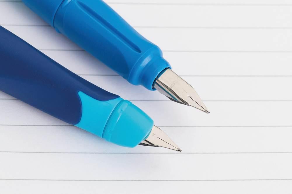 Füller sind einer der wichtigen Wachstumstreiber von Schwan-Stabilo. Abbildung: Schwan-Stabilo