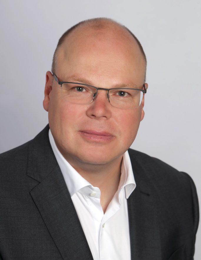 Wilkhahn: Verstärkung im Management