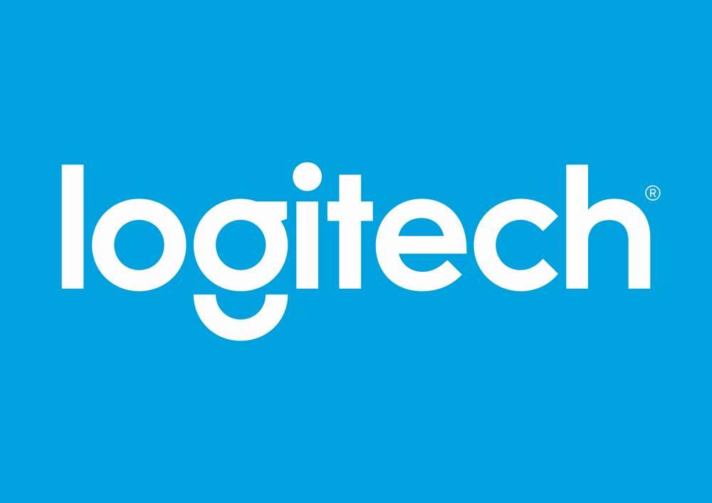Der Schweizer Konzern Logitech hätte mit der Übernahme von Plantronic den größten Kauf seiner Unternehmensgeschichte getätigt. Abbildung: Logitech