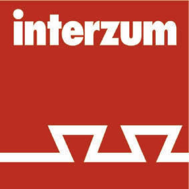 Die Interzum findet vom 21. bis 24. Mai 2019 in Köln statt. Abbildung: Koelnmesse