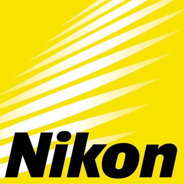 Nikon lädt Besucher dazu ein, renommierten Fotografen für Tipps und Tricks über die Schulter zu schauen. Abbildung: Nikon