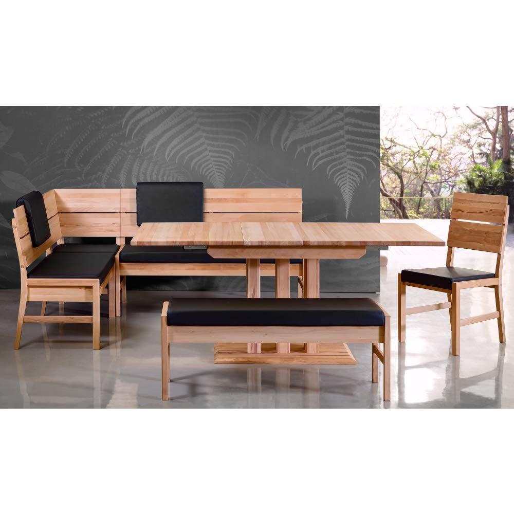 Alkove ist eine der von Amazon vertriebenen Eigenmarken im Möbelbereich. Abbildung: Amazon
