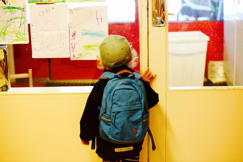 Schulranzen: Beim Kauf kommt es auf die DIN-Norm an