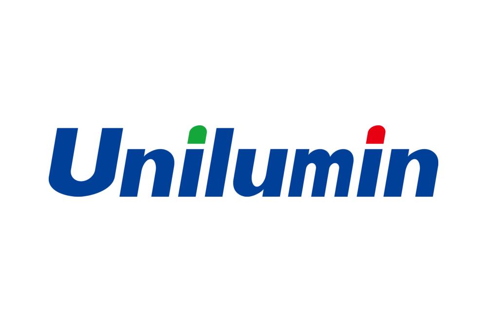 Unilumin Group hat deutsche Tochtergesellschaft gegründet