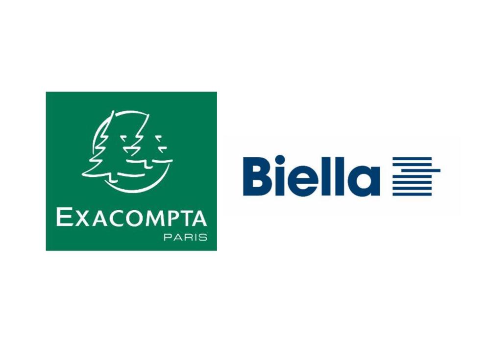 Exacompta macht Übernahmeangebot für Biella