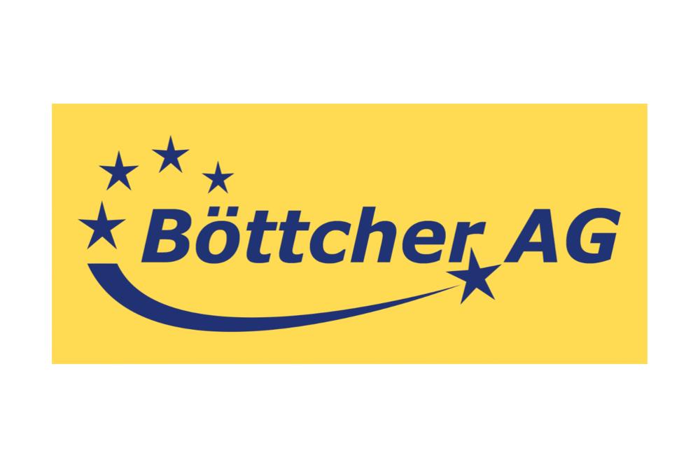 Böttcher AG mit Umsatzplus im Geschäftsjahr 2018
