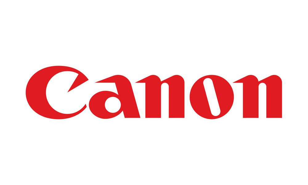Canon Deutschland veräußert Druckdienstleistungstöchter
