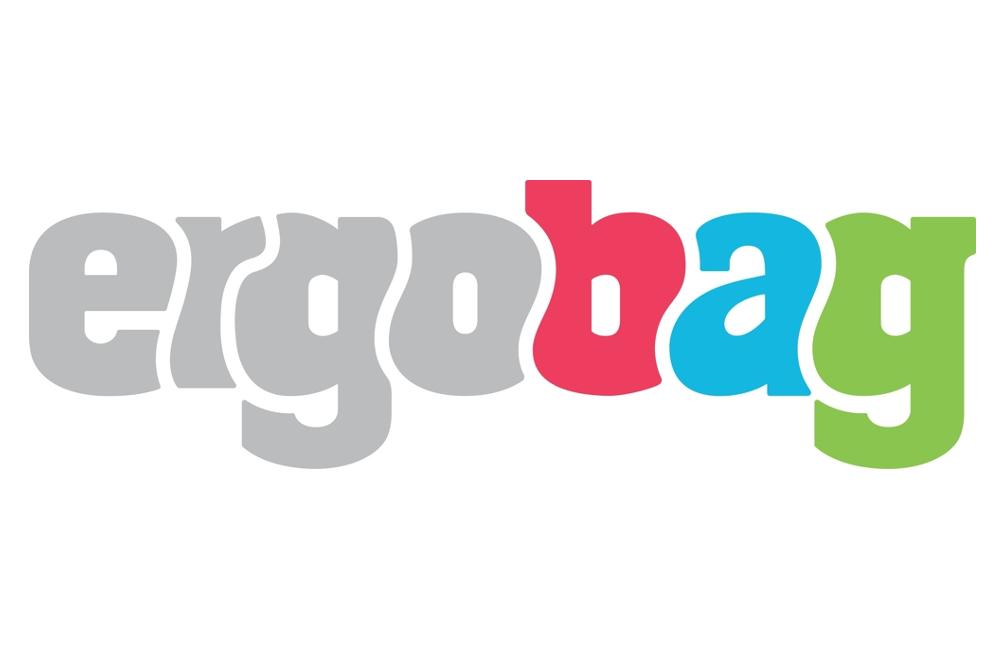"""Ergobag erreicht """"Leader Status"""""""