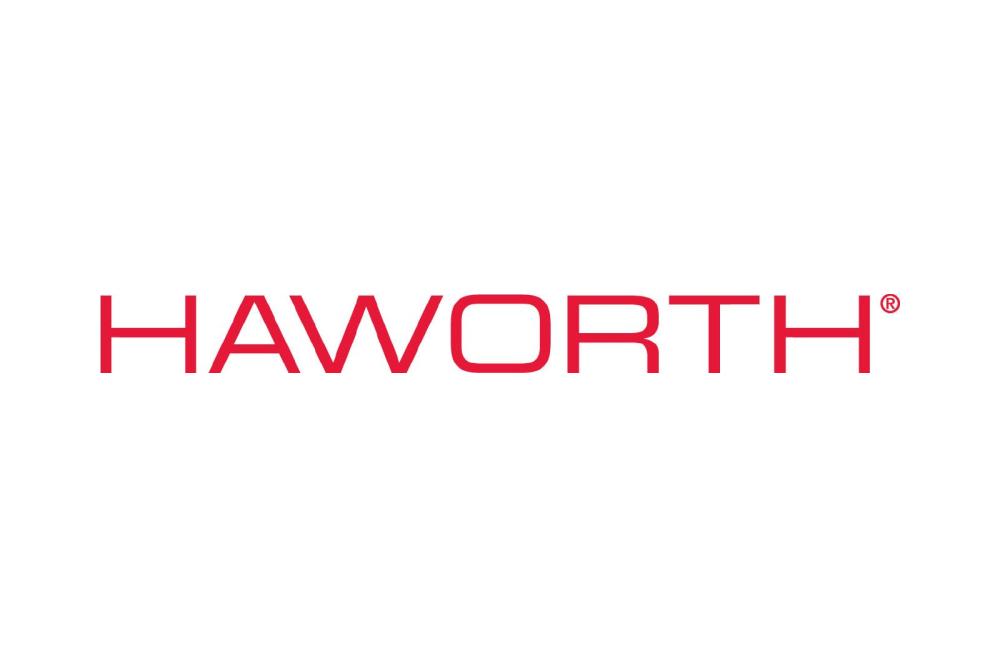 Haworth schafft 2018 ein Umsatzplus von 5 Prozent