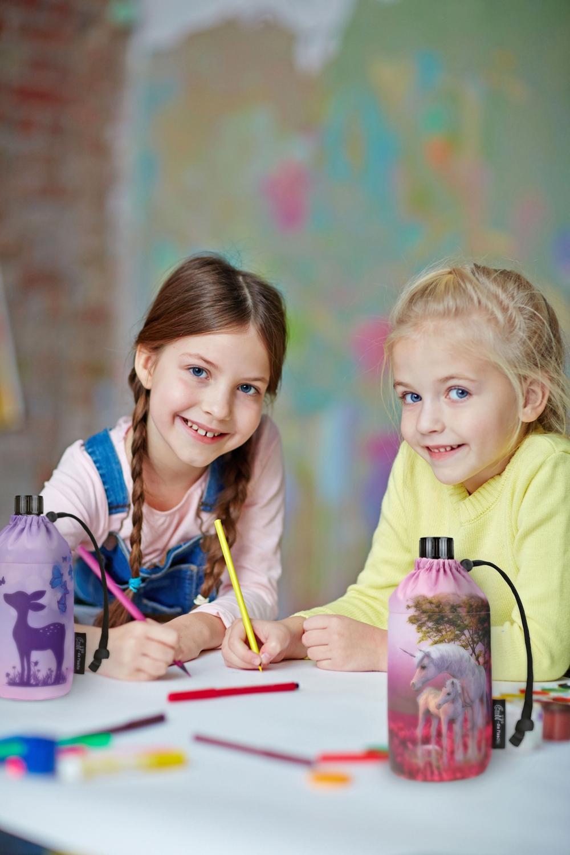 Nachhaltige Tipps für den Schulanfang