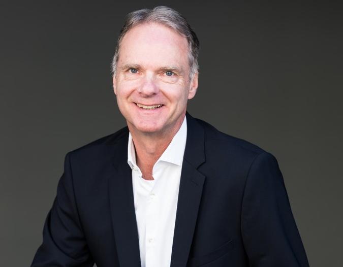 Thomas Bona verlässt Verband der PBS-Markenindustrie