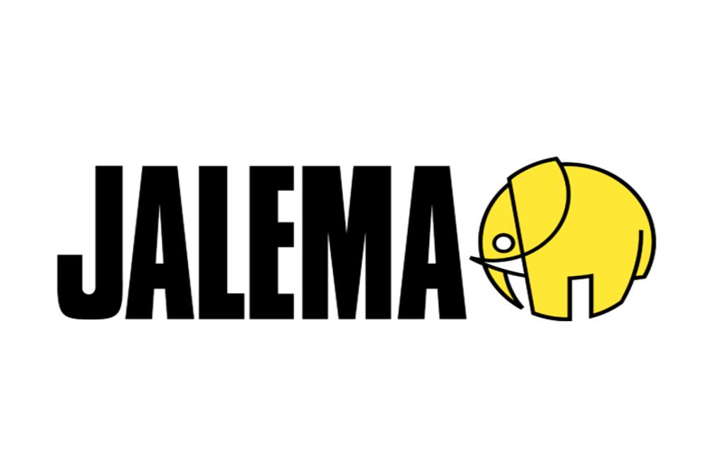Jalema expandiert