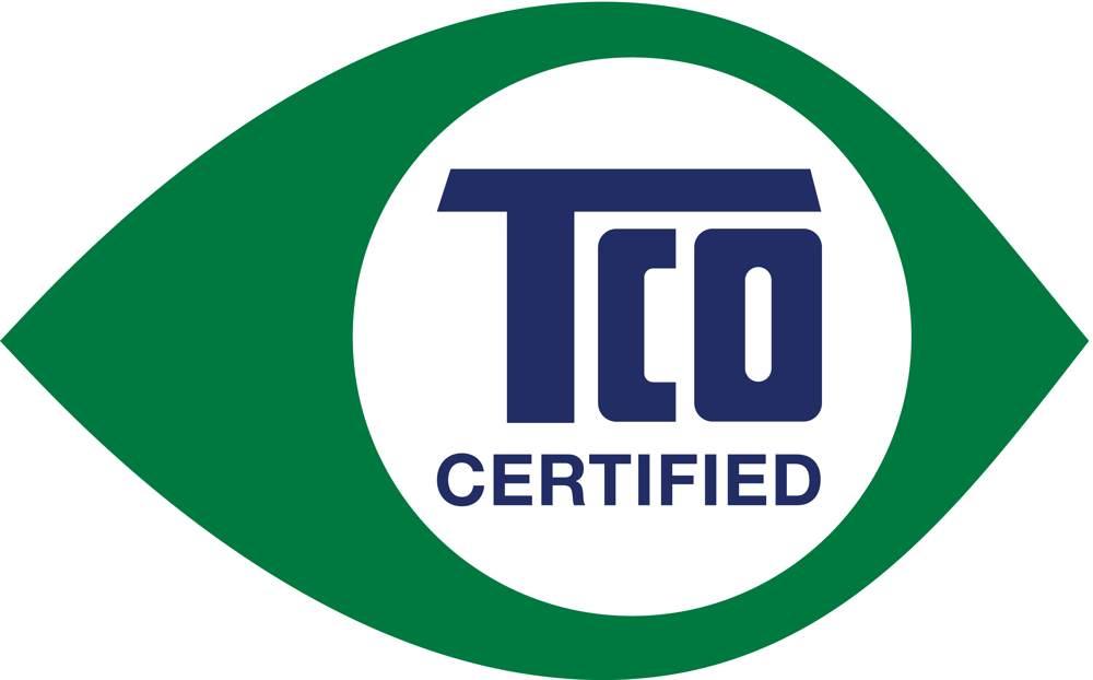 Neue Kriterien für die TCO-Zertifizierung