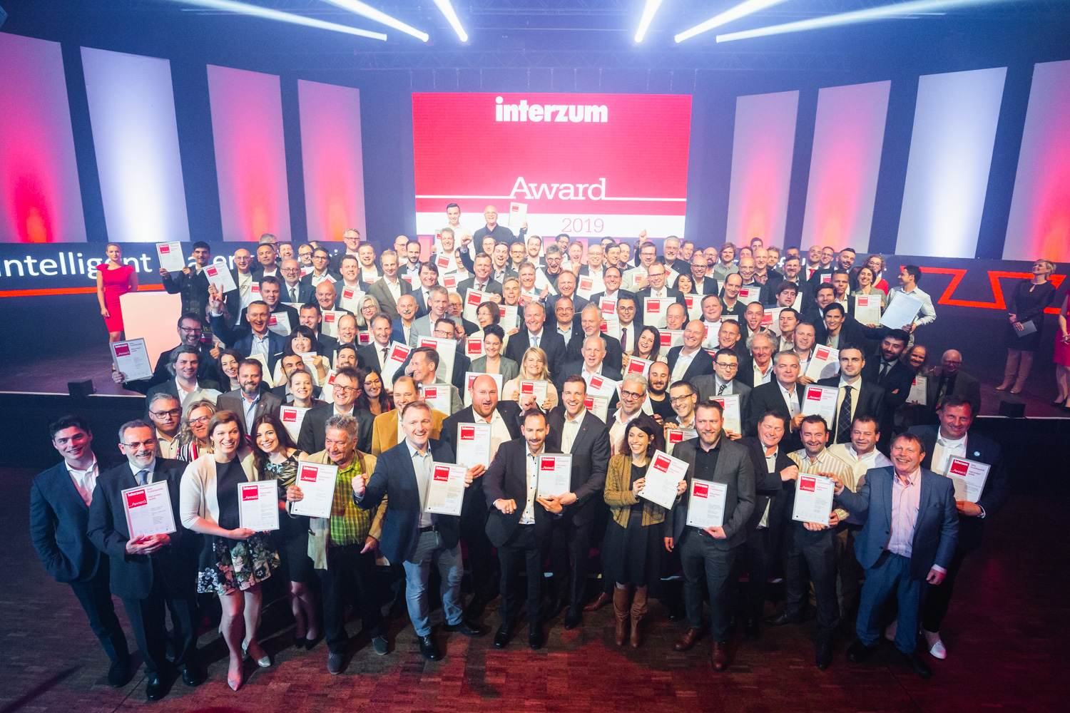 interzum award 2019 verliehen