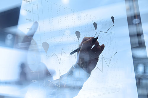 Konica Minolta: IT-Services-Geschäft um 14 Prozent gesteigert