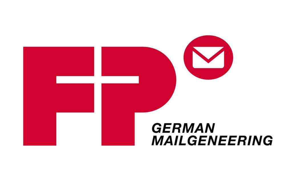 FP German Mailgeneering