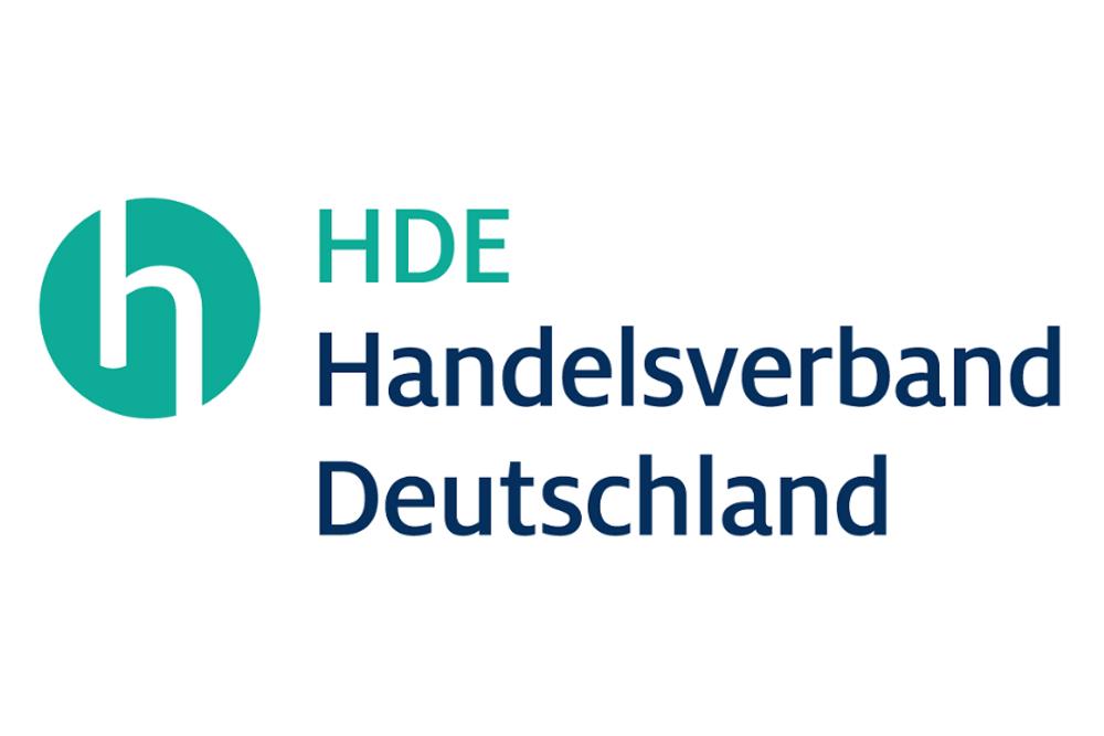 HDE-Zahlenspiegel 2019 veröffentlicht