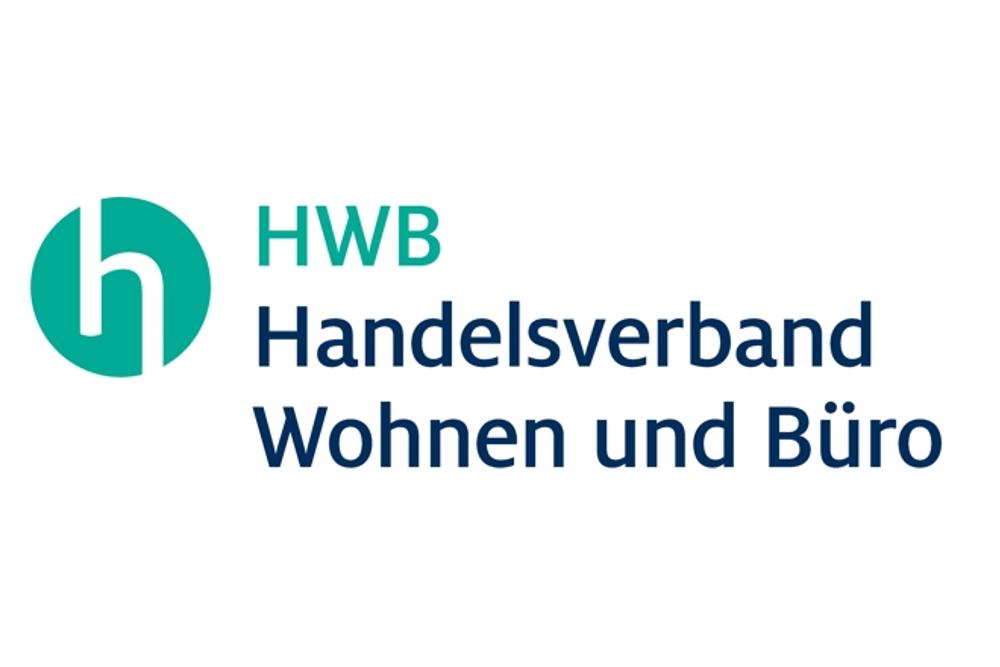 HWB zu Öffnungsverboten für den Einzelhandel