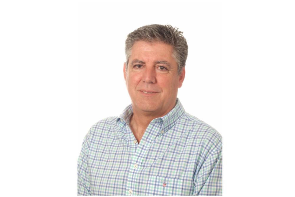 Javier Martinez ist neuer ETIRA-Präsident
