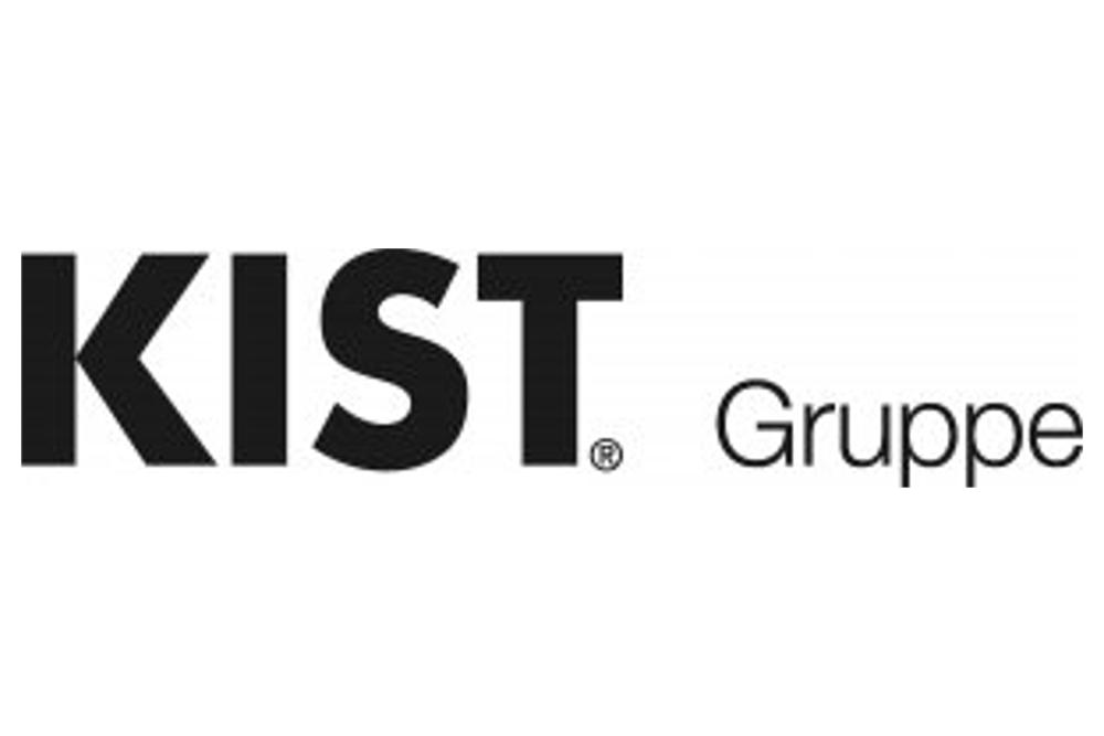 Kist Gruppe übernimmt raumW Einrichten GmbH