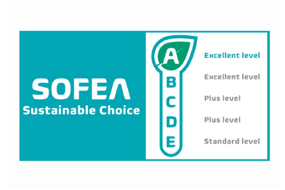 SOFEA stellt Geschäftsbetrieb ein