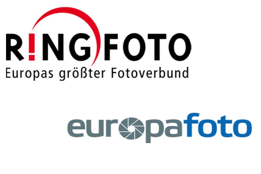 Ringfoto und Europafoto werden zu United Imaging Group