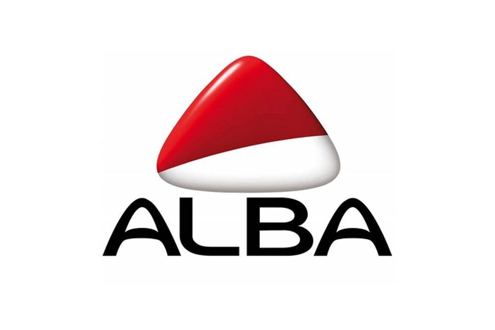 Alba verstärkt Engagement in Deutschland