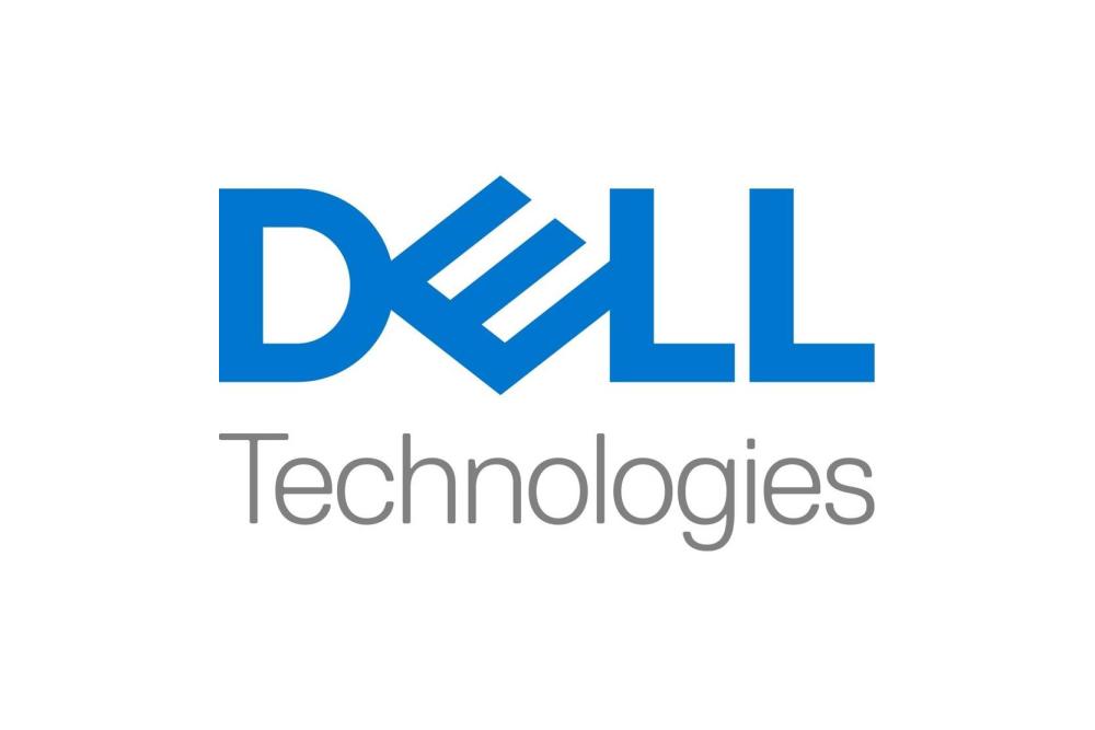 """Dell veröffentlicht Update seines Programms """"2020 Legacy of Good"""""""