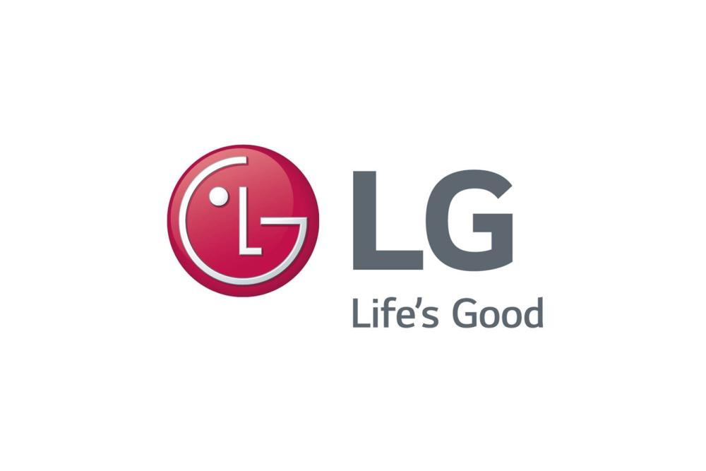 LG gibt Geschäftsergebnis für das zweite Quartal 2019 bekannt