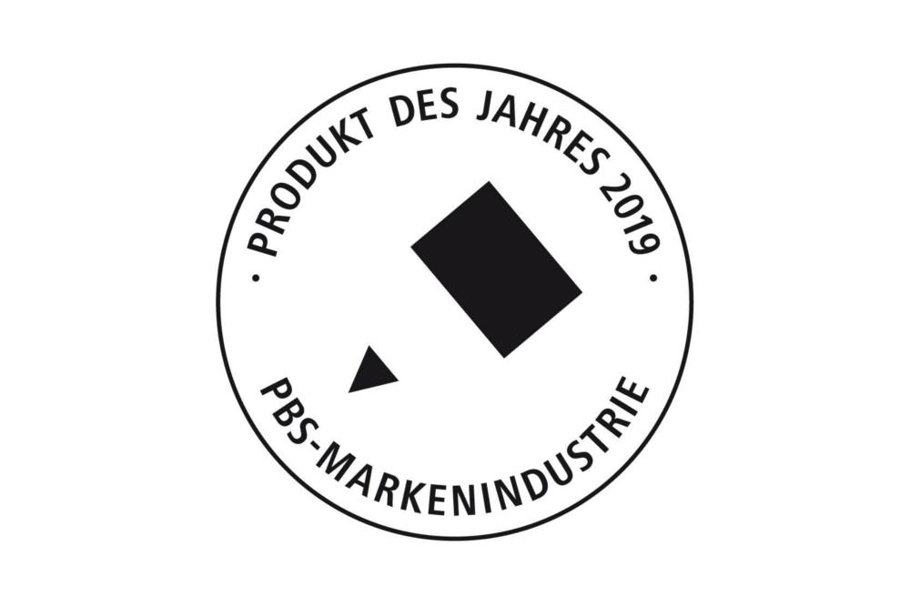 """Relaunch des Wettbewerbs """"Produkt des Jahres"""""""