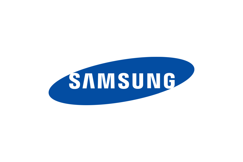 Samsung baut Partnerschaft mit Microsoft aus