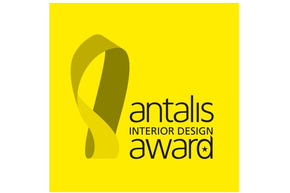 Antalis Interior Design Award