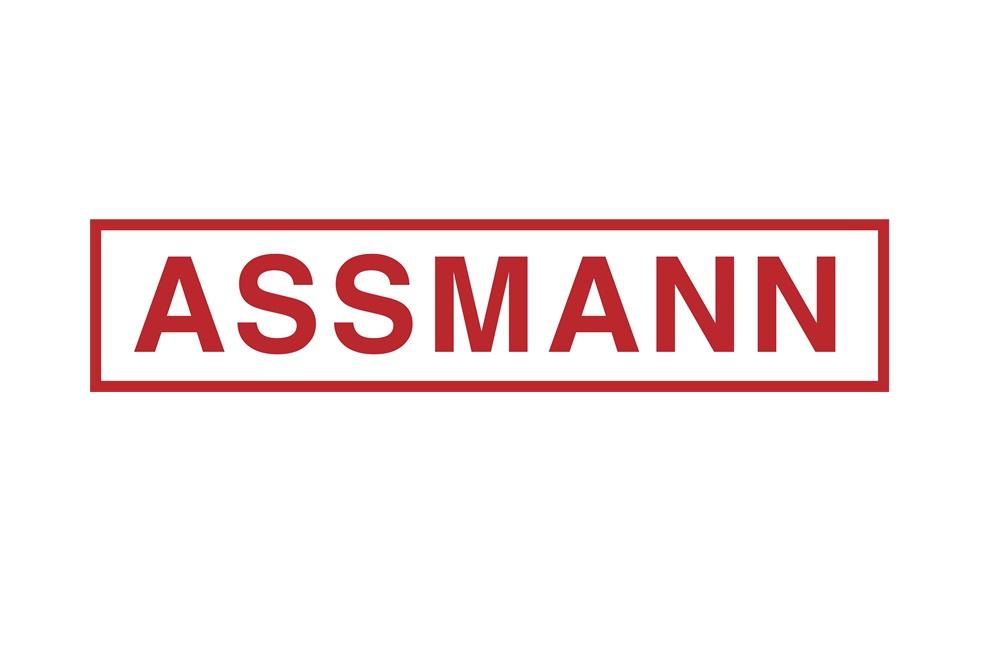 Assmann Büromöbel feiert 80. Geburtstag