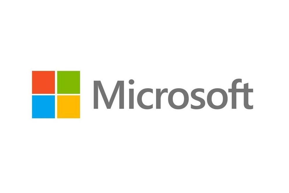 Microsoft: Neue Cloud-Rechenzentrumsregionen in Deutschland