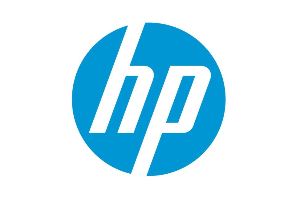 HP: Live-Videochat-Beratung für Tinten-Lieferservice