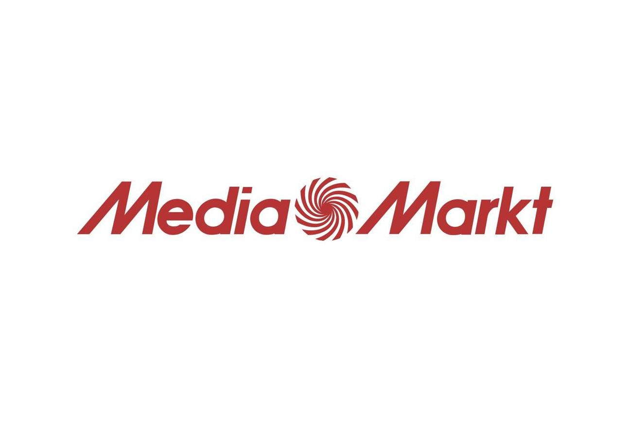 MediaMarktSaturn hat Zusammenarbeit mit Geschäftskunden ausgebaut