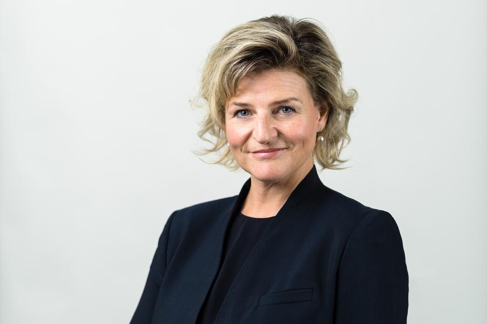 Neue Geschäftsführung bei Pilot Pen Deutschland
