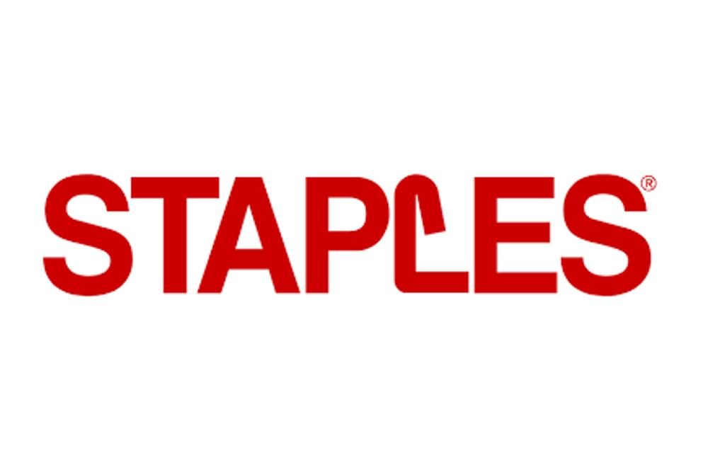Staples Solutions verkauft deutsches Retail- und Online-Geschäft