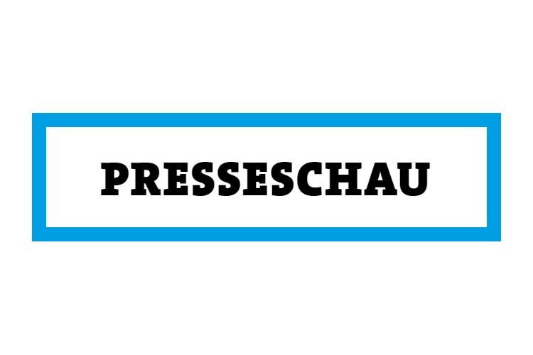Web-Fundstücke: Presseschau Schule & Basteln